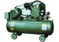 臨沂建筑機械廠家的空氣壓縮機